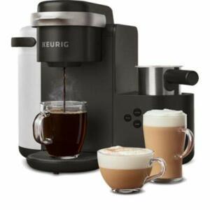 Keurig K-Café
