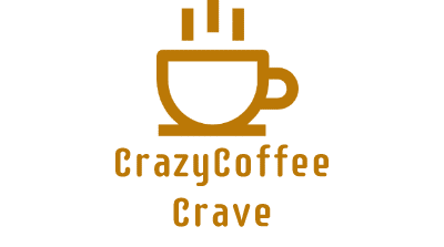 Crazy Coffee Crave