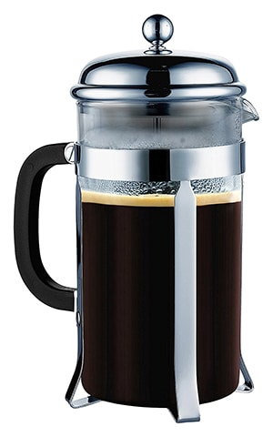 Sterling-Pro-french-coffee-press