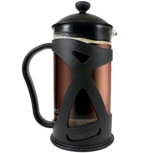 kona-french-press