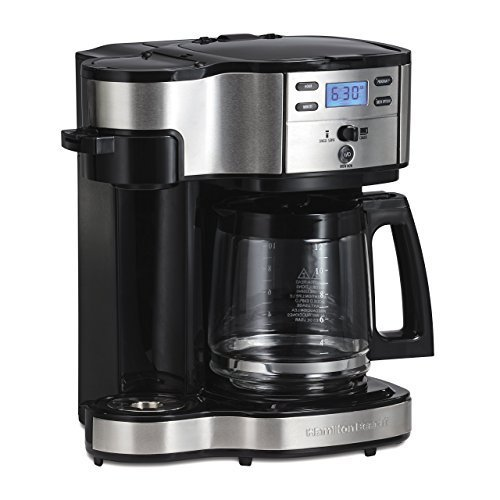 Hamilton-Beach-49980A-Single-Serve-Coffee-Brewer-and-Full-Pot-Coffee-Maker