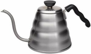 Hario V60 Buono Coffee Drip Kettle