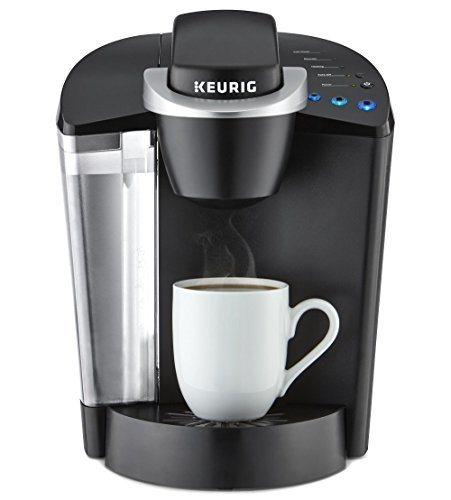 Keurig-K55-Single-Serve-Coffee-Maker
