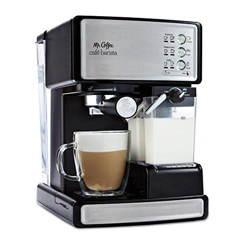 Mr.-Coffee-Cafe-Barista-Espresso-and-Cappuccino-Maker