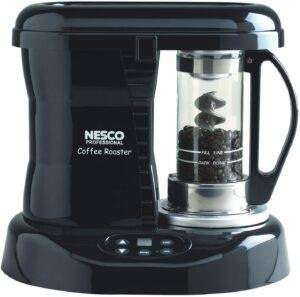 Nesco CR1010 Professional