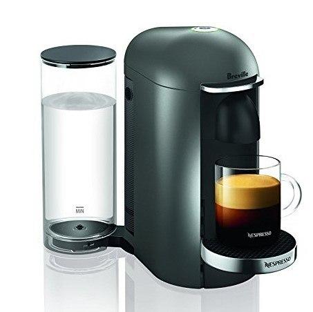 Nespresso-VertuoPlus-Deluxe-Coffee-and-Espresso-Maker-by-Breville