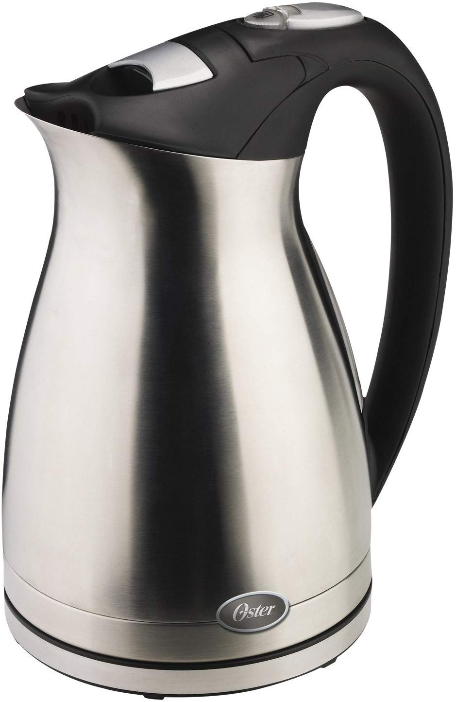 Oster 5965 Electric Water Kettle