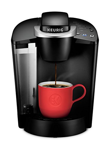 The Keurig K55