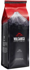 Volcanica Coffee BRAZIL