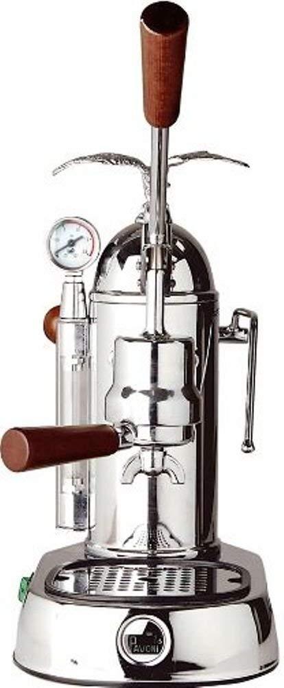 La Pavoni Romantica Espresso Maker