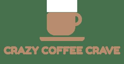 Crazy Coffee Crave