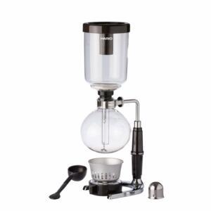 Siphon Coffee Maker 360 ml