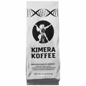 Kimera Koffee - Original