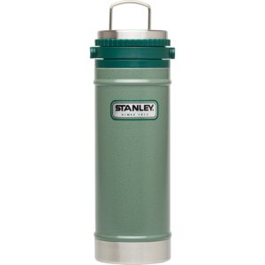 Stanley Vacuum Travel French Press Mug