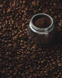 Can You Use Coffee Grounds Twice Crazy Coffee Crave