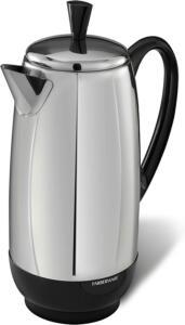 Farberware FCP412 12-Cup Percolator