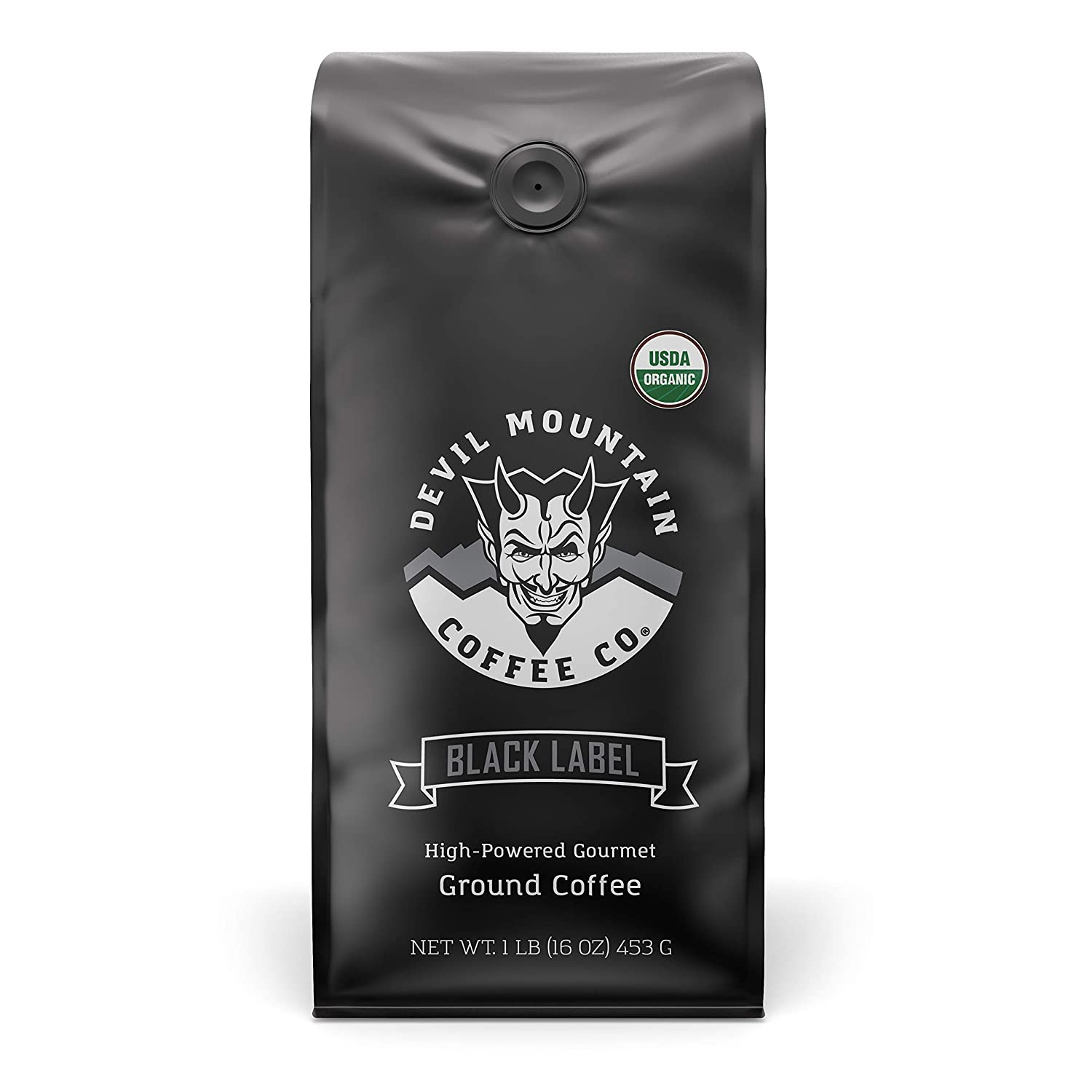 Strongest Coffee in the world With Highest Caffeine