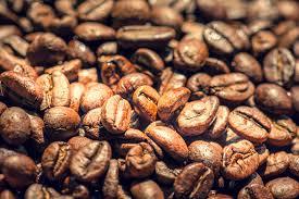 Light Roast Coffee Beans