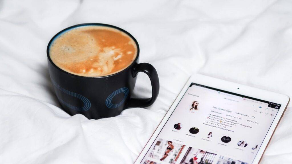 52 Best Coffee Hashtags You Should Be Using on Instagram