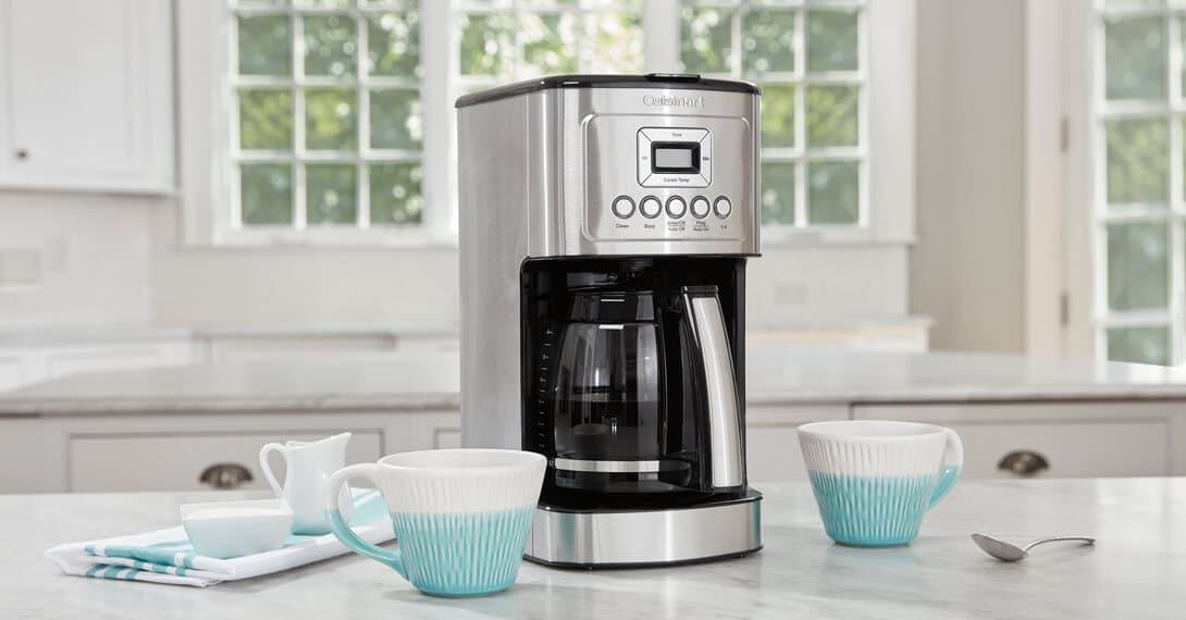 dcc3200_ff_bridal_kitchen2_1