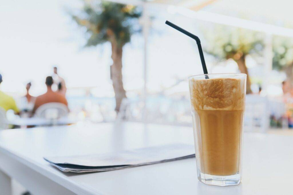 How to Make Tasty Iced Beverages with Coffee