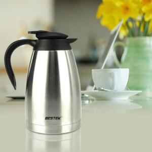 Bestek coffee carafe
