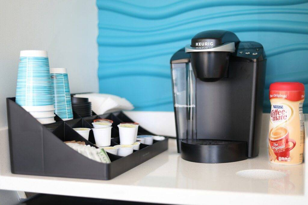 [7 Ways] How to Make Strong Cup of Coffee with Keurig