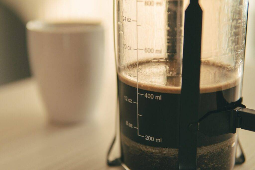 How To Steep Coffee: The Ultimate Guide To Making A Perfect Cup Of Coffee