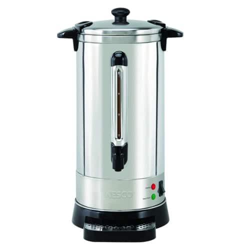 NESCO CU-50 Coffee Urn