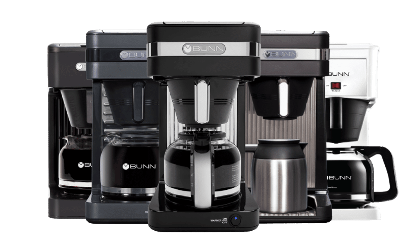How to Clean a BUNN Coffee Maker: The Ultimate Guide, Tips & Tricks