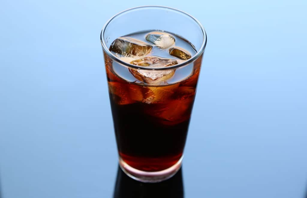 How to Make Decaf Cold Brew, No Jitters