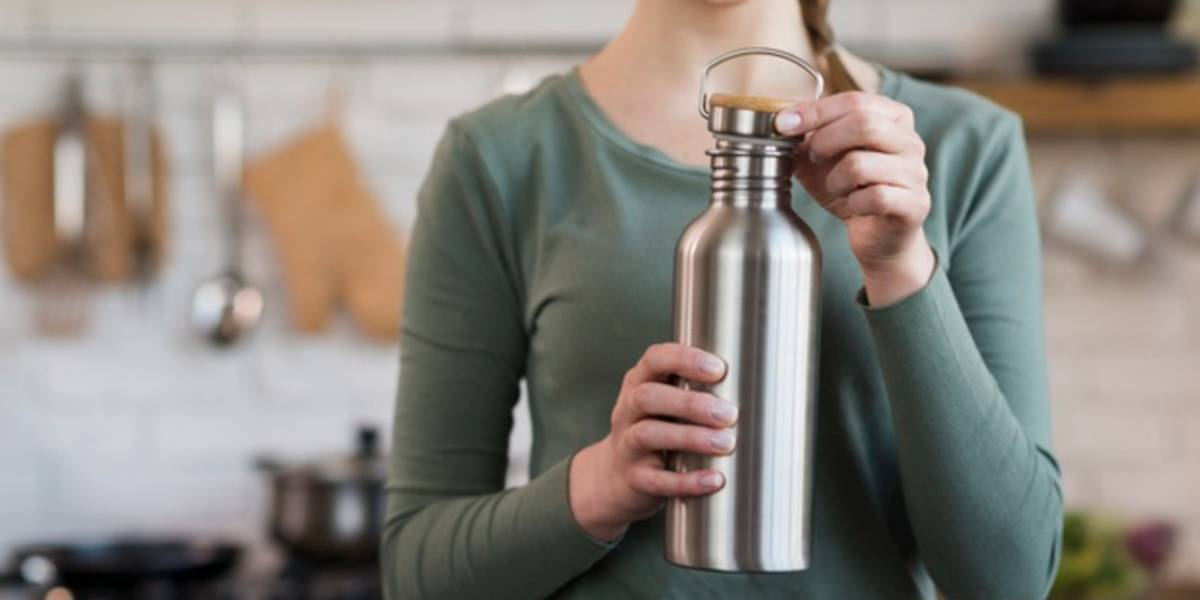 How to Clean a Coffee Thermos: Do's and Don'ts