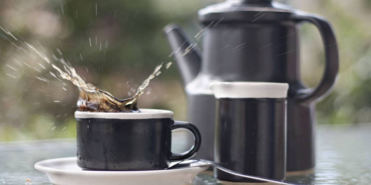 Step-by-Step Guide on How to Make Coffee With a Percolator