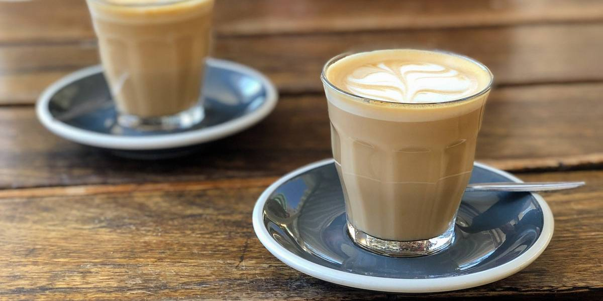 Galão Coffee: A Review Of The Portugal Style Coffee