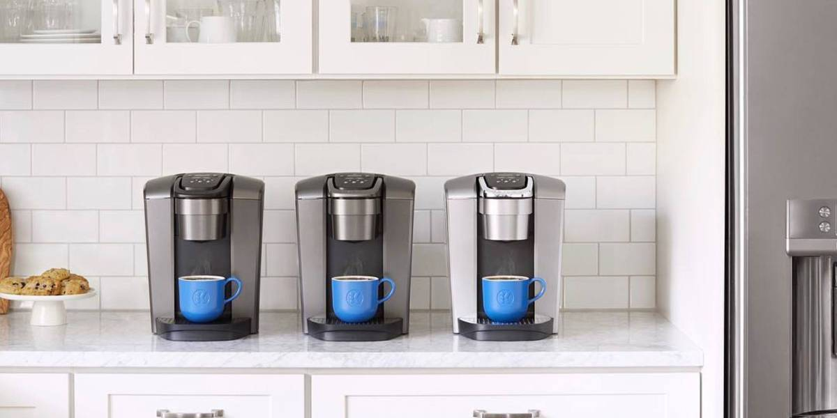 How To Reset A Keurig Coffee Maker: The Ultimate Guide