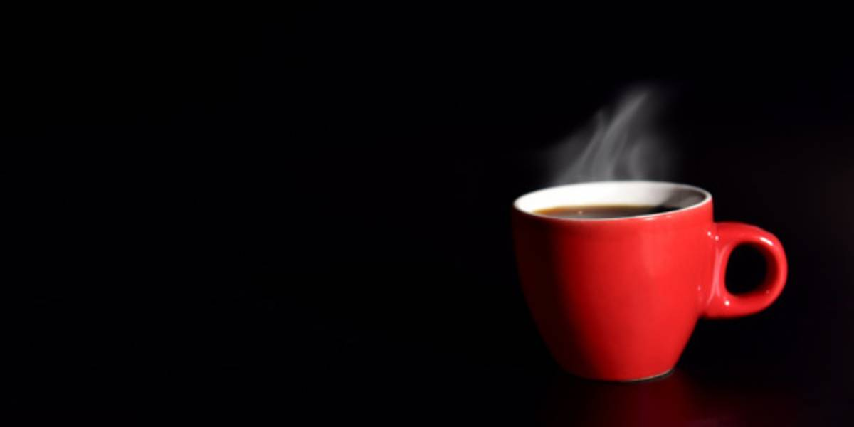 Red Eye Coffee: For People Who Can't Function In The Morning