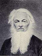 Samuel Ruggles