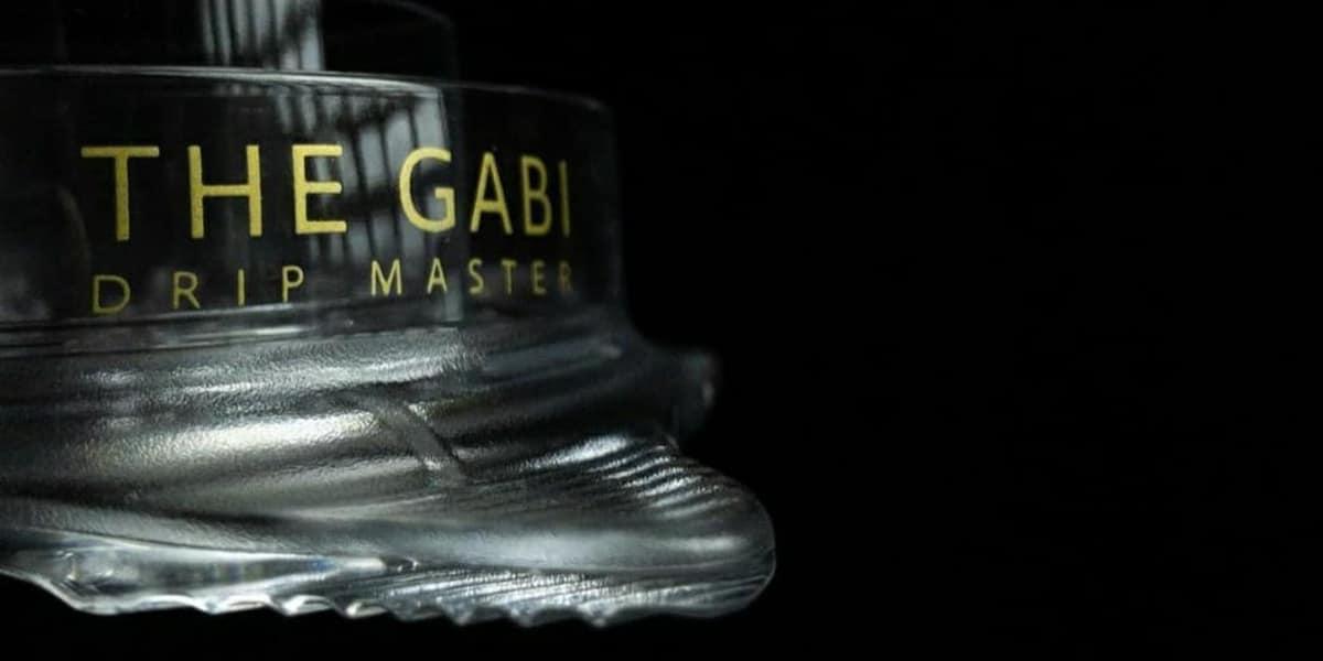 Gabi Dripmaster A and Gabi Master B review