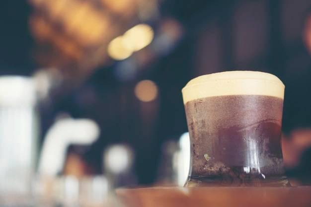 nitro cold brew coffee cafe 33755 5471