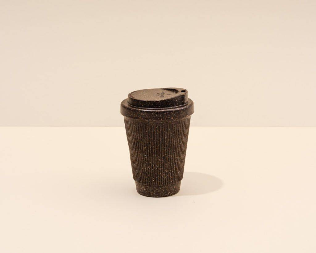 Kaffeeform coffee mug