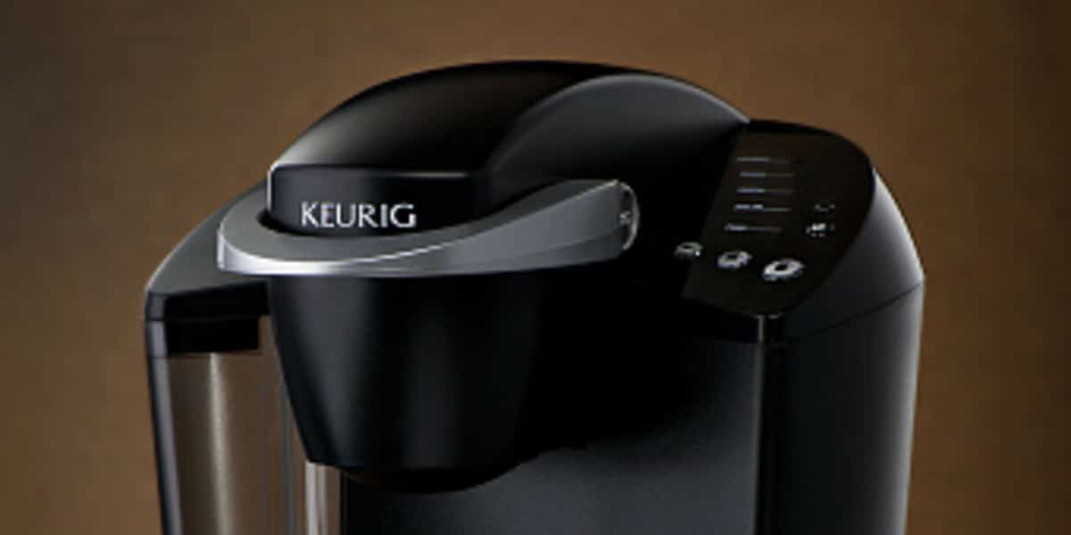 How To Replace Keurig 2.0 Water Filter & Descaling